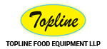 Top Line Food Equipment LLP